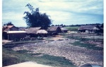 068_Village_along_the_road_to_the_Sugar_Mill_1.JPG