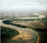 092_Vam_Co_Dong_river.jpg