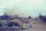 Skycrane resupplying ammo.JPG