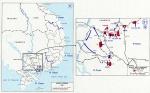 map Cambodia.jpg