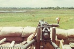 016A__[1].50_Cal._Machine_Gun_in_tower_at_Patton_II.jpg