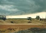 030_monsoon_storm.jpg