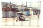 Vietnam limo 3.JPG